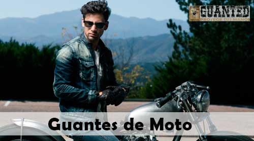 Enlace a la guía de guantes de moto