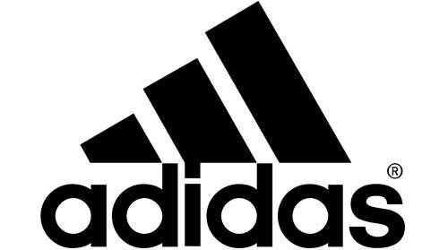 Guantes de Portero Adidas