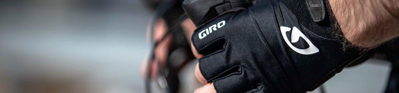 guantes ciclismo giro